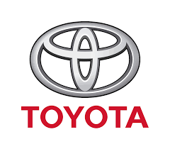 Don West Toyota
